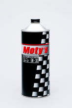 Load image into Gallery viewer, MOTY'S ENGINE OIL M110 5W30