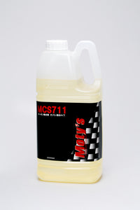 MOTY'S CARBON CLEANER MCS711 2L