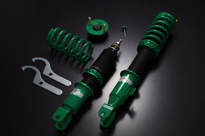 TEIN FLEX Z COILOVER SUSPENSION - AP1 AP2