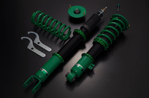 TEIN FLEX Z COILOVER SUSPENSION KIT - ER34