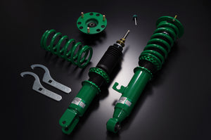 TEIN FLEX Z COILOVER SUSPENSION - RX7 FD3S