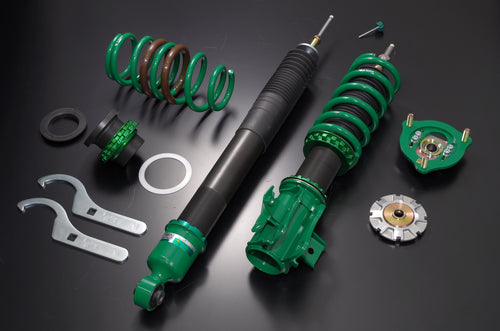 TEIN FLEX Z COILOVER SUSPENSION - FN2R
