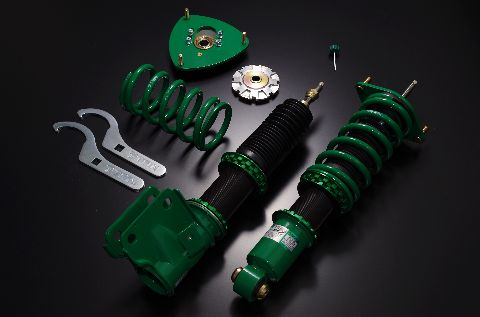 TEIN FLEX Z COILOVER SUSPENSION - GRB GRF GVB GVF