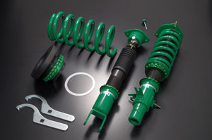 TEIN FLEX A COILOVER SUSPENSION - NM35 PNM35