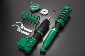 TEIN FLEX Z COILOVER SUSPENSION - S13 PS13 KPS13 RS13 RPS13 KRS13 KRPS13