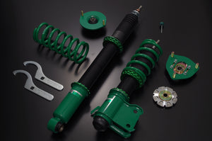 TEIN FLEX Z COILOVER SUSPENSION - S15