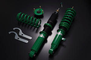 TEIN FLEX Z COILOVER SUSPENSION - GXE10 SXE10 JZX110 JZX110W