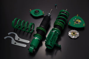 TEIN FLEX Z COILOVER SUSPENSION - 86 ZN6 ZC6