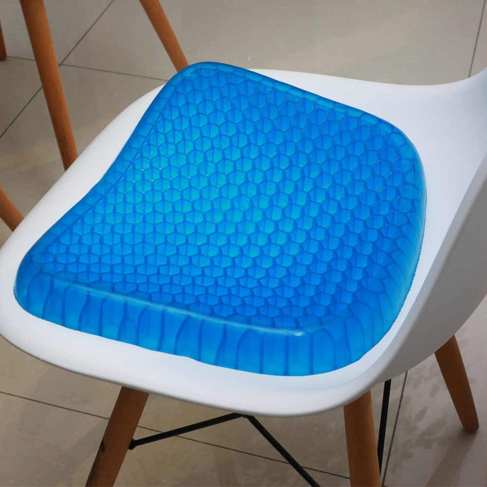 Seat Cushion For Back Pain >> Premium Seat Cushion For Back Pain