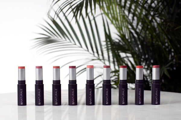 Why the Anywhere Creme Multistick Should Be On Your 'Deserted Island' Must-Have List