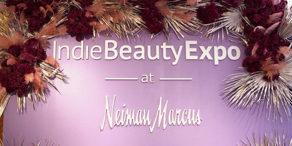 Neiman Marcus Shop The Expo:  A Recap