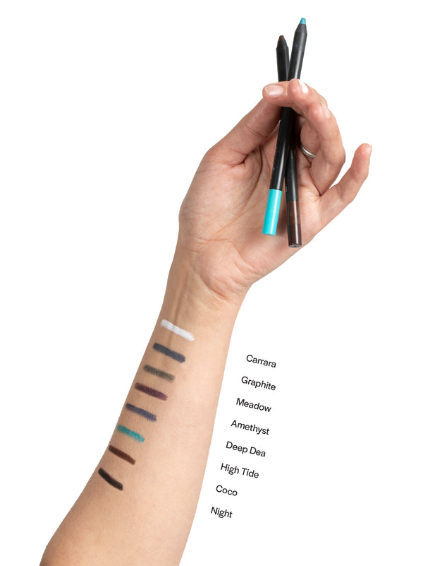 Swipe-On Essential Eye Pencil