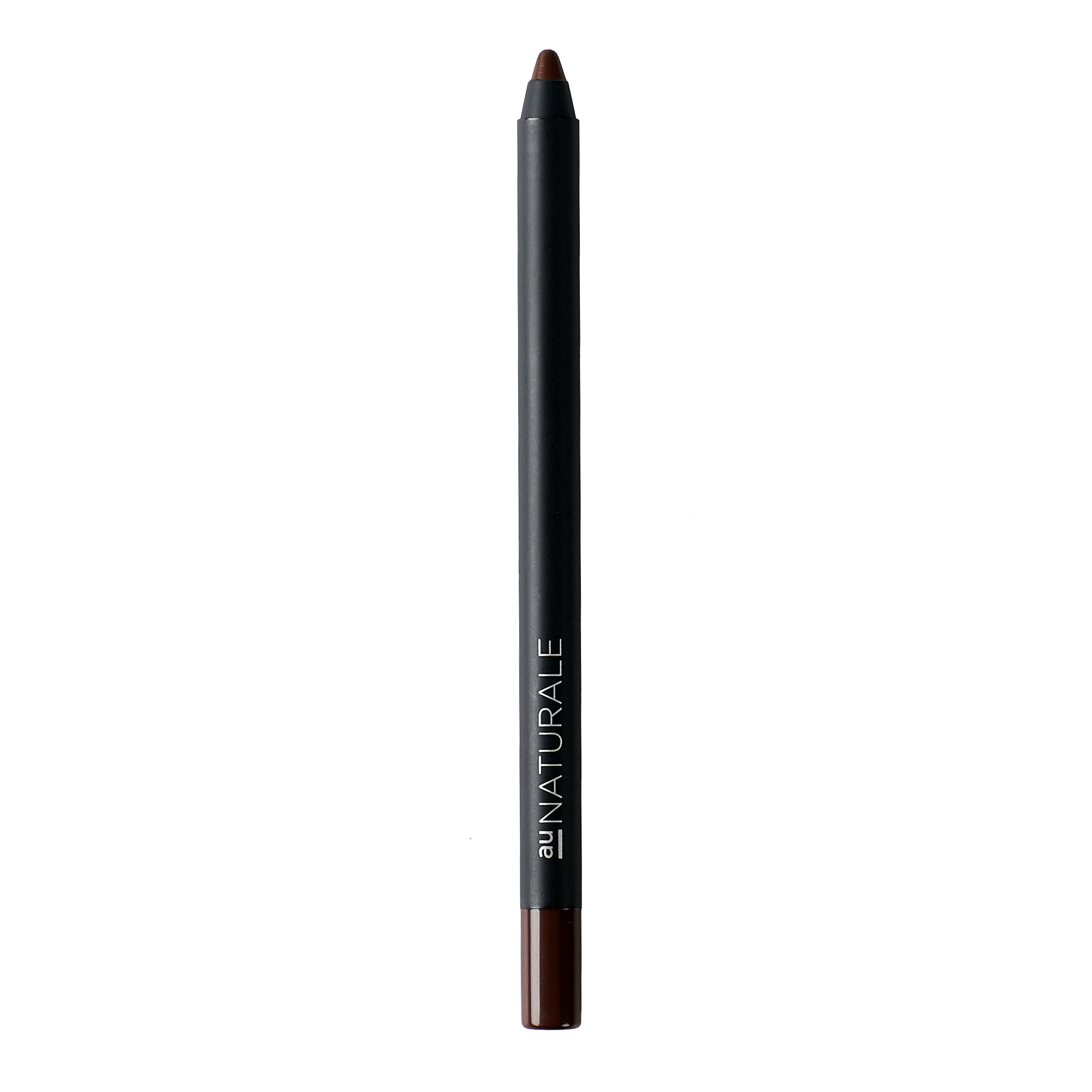 Brow Boss Organic Pencil Au Naturale Cosmetics