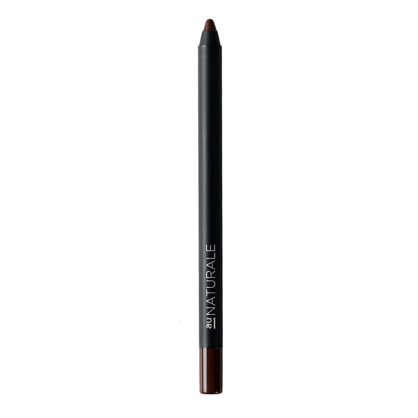 Brow Boss Organic Pencil