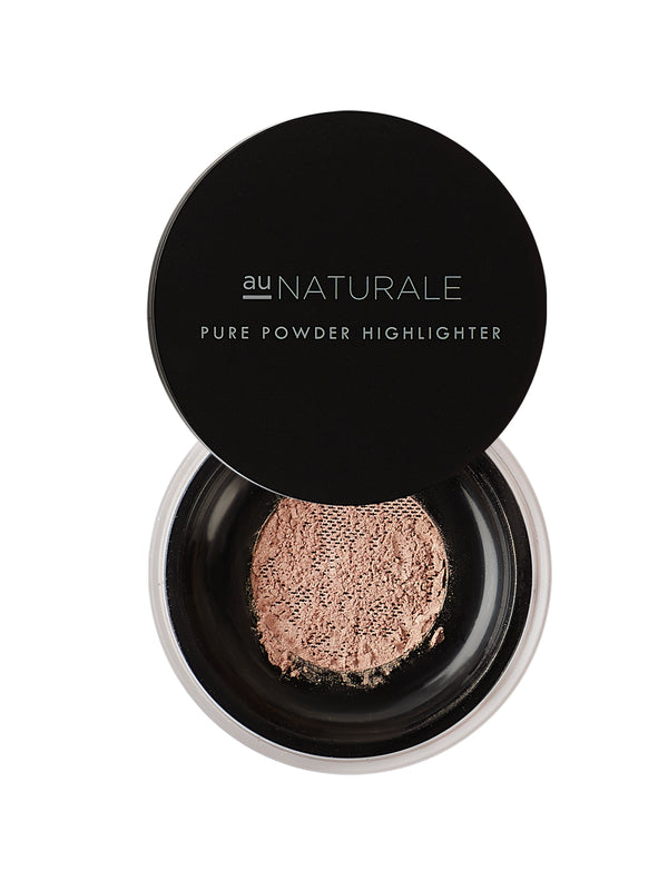 Pure Powder Highlighter