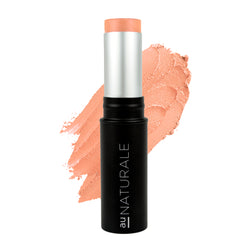 Anywhere Creme Multistick - Bellini