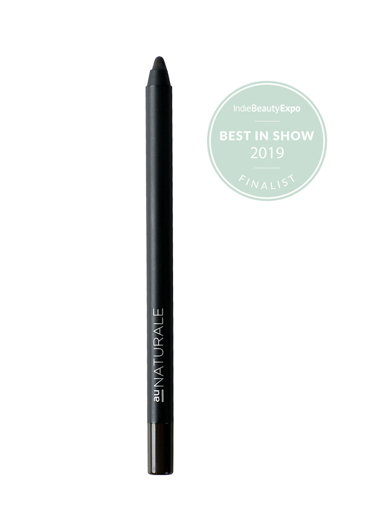 Brow Boss Organic Brow Pencil