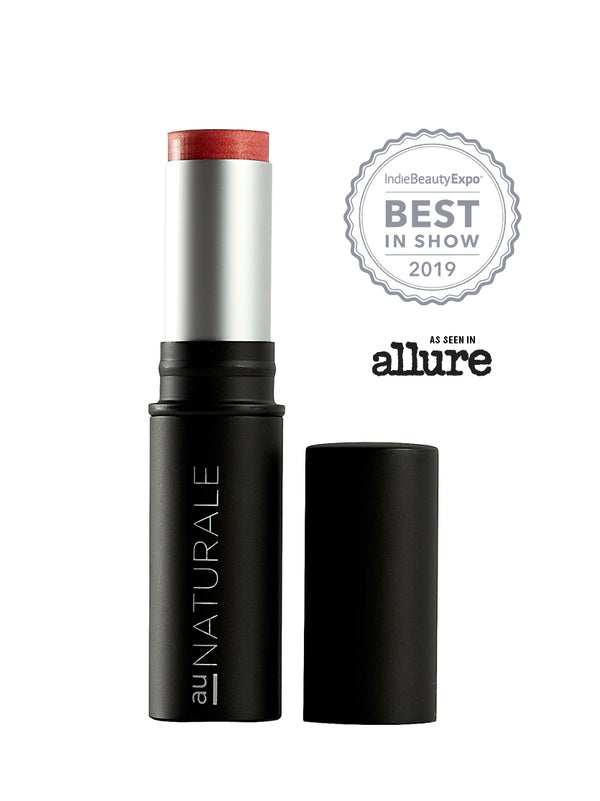 The Anywhere Creme Multistick