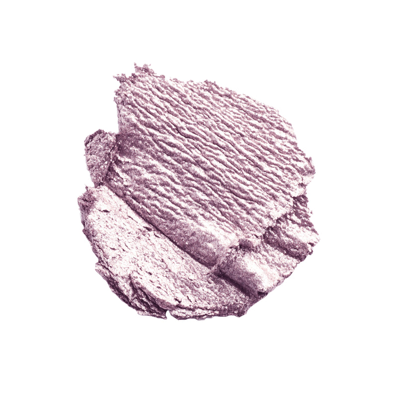 SAMPLE - Créme de la Creme Eye Shadow