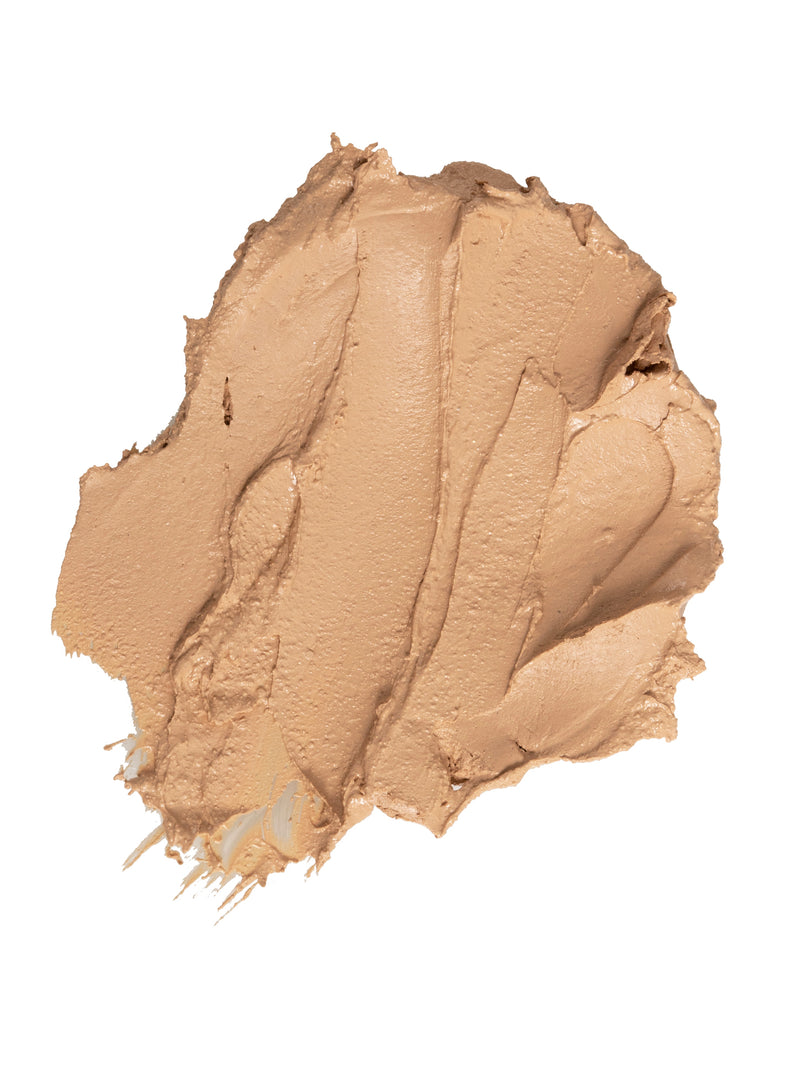 Zero Gravity C2P Foundation