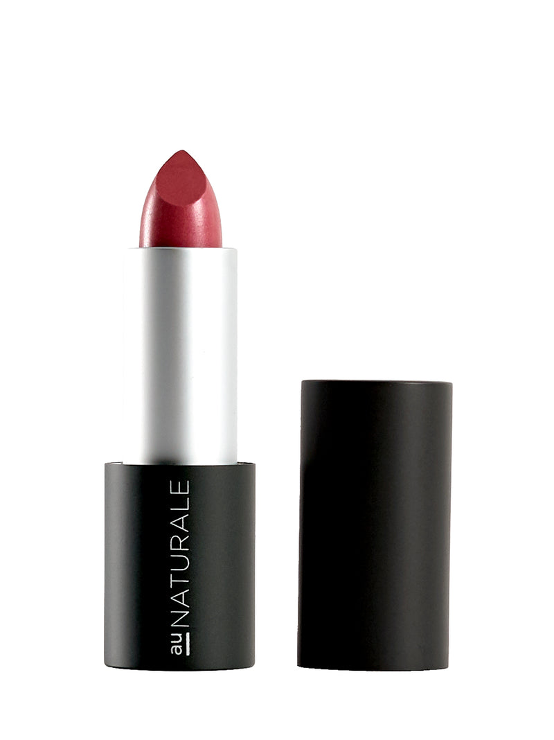 Eternity Lipstick