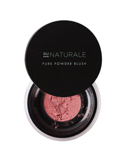 Pure Powder Blush Sprayer
