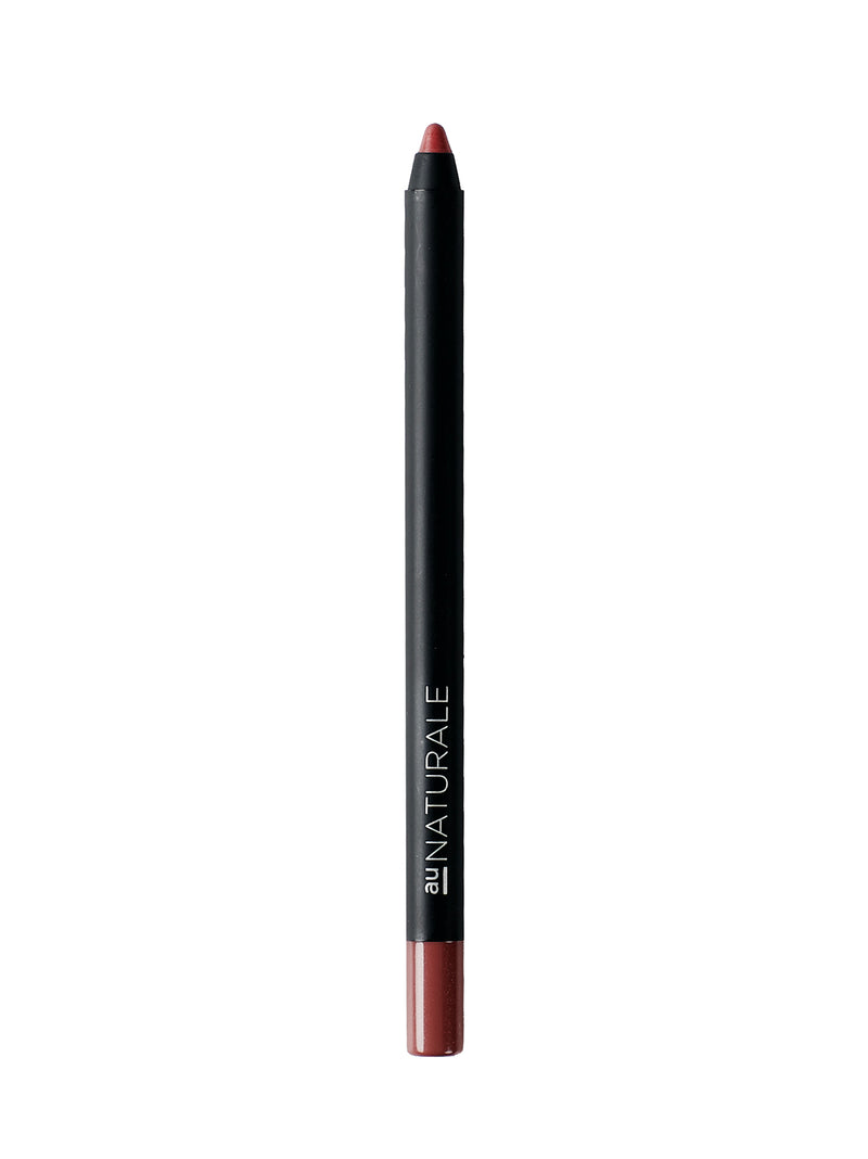 Perfect Match Lip Pencil