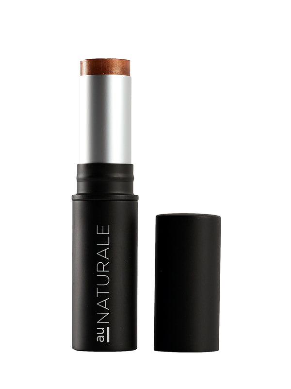 Luminous Creme Bronzer Stick