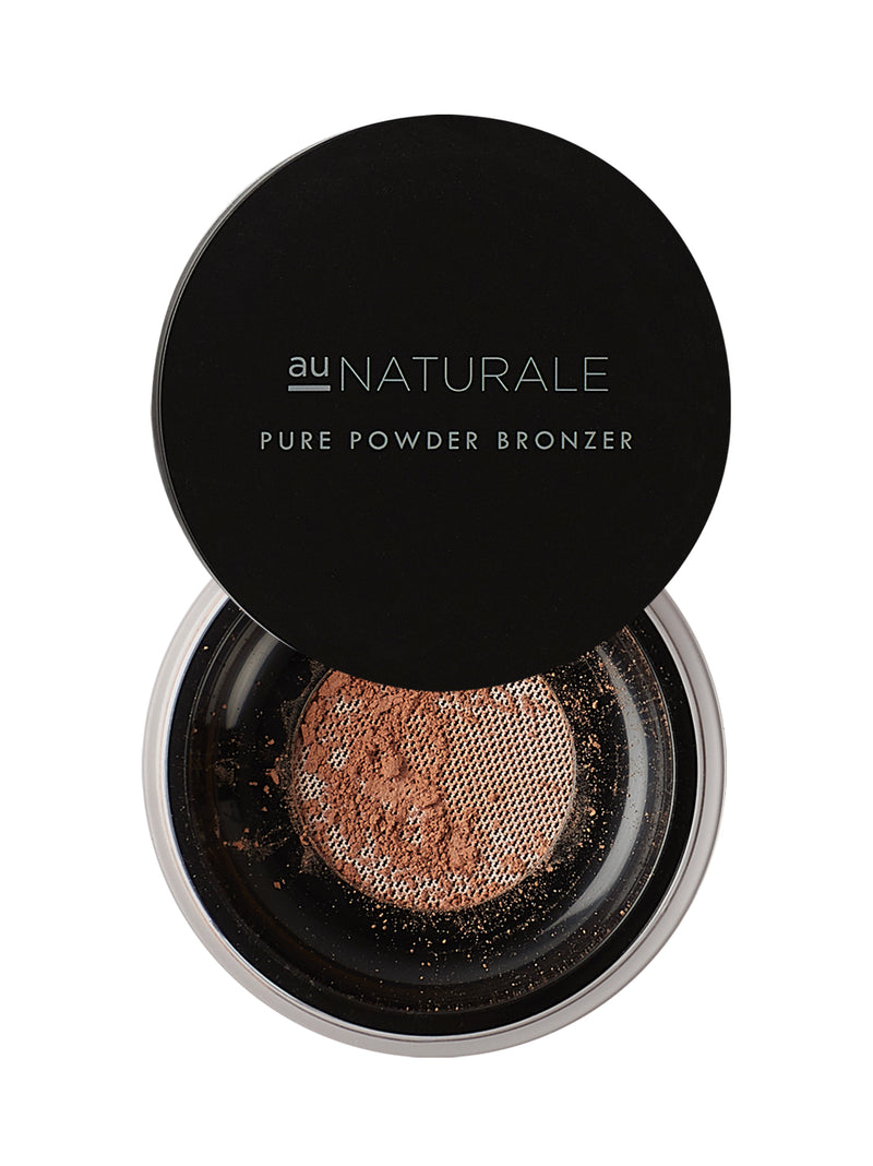 Beauty Deal - Pure Powder Bronzer Sprayer (3 Colors)