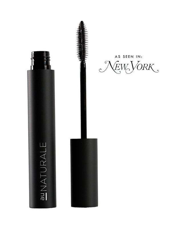 Bold Statement Vegan Mascara