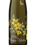 A To Z Wineworks Oregon Riesling 2019 750ML