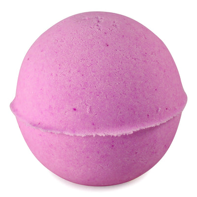 Chateau Shea Butter Bath Bomb