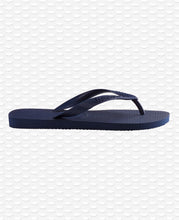 Load image into Gallery viewer, HAVAIANAS TOP NAVY BLUE