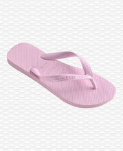 Load image into Gallery viewer, HAVAIANAS TOP ROSE QUARTZ