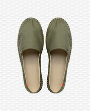 Load image into Gallery viewer, HAVAIANAS ORIGINE III GREEN
