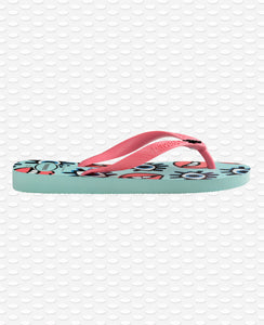 HAVAIANAS TOP FUN ICE BLUE
