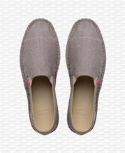 Load image into Gallery viewer, HAVAIANAS ORIGINE YACHT CAL GREY