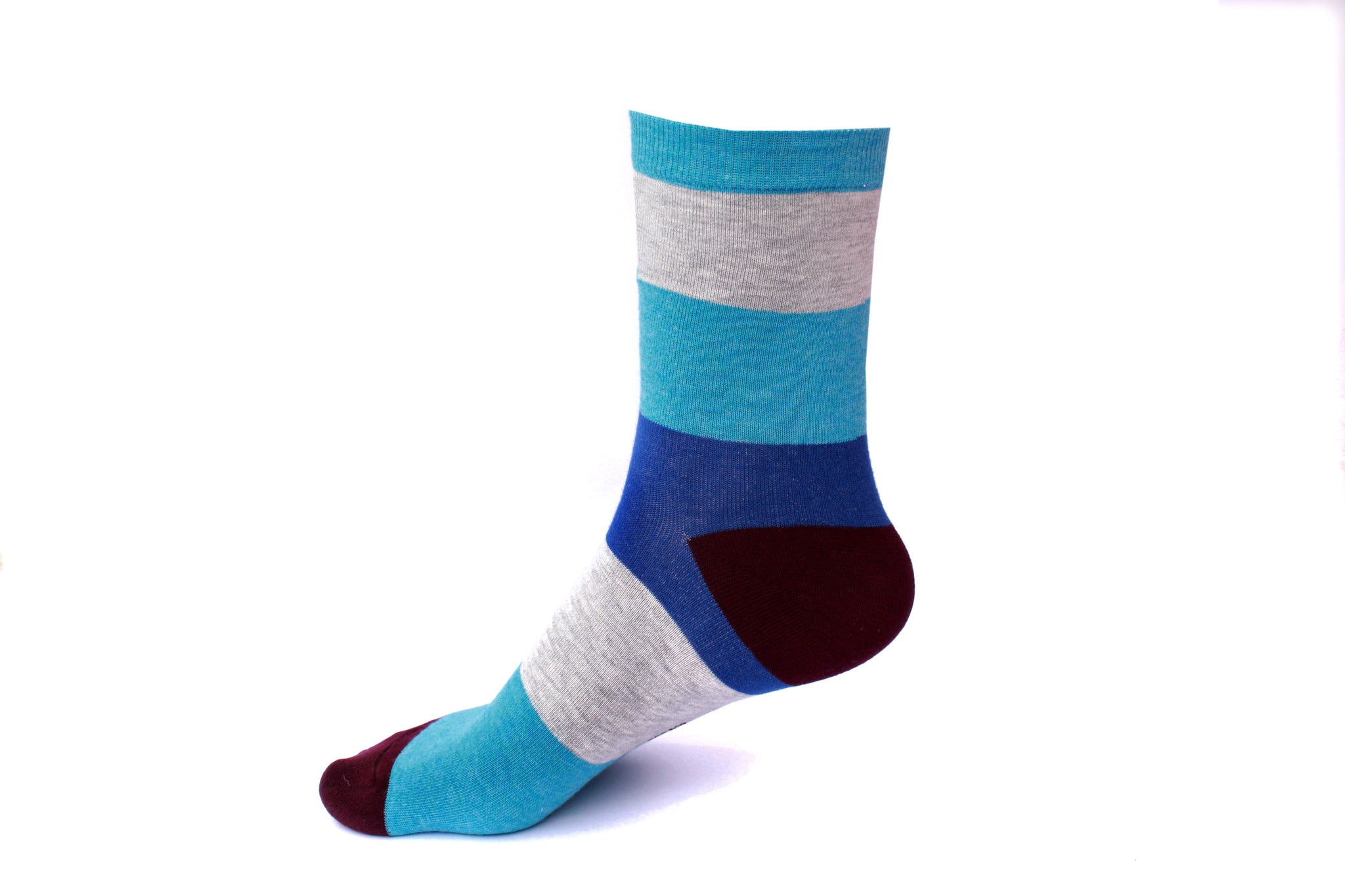Men's Niagara Cotton Breathable socks