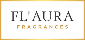 Flaura Fragrances