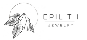 Epilith Jewelry