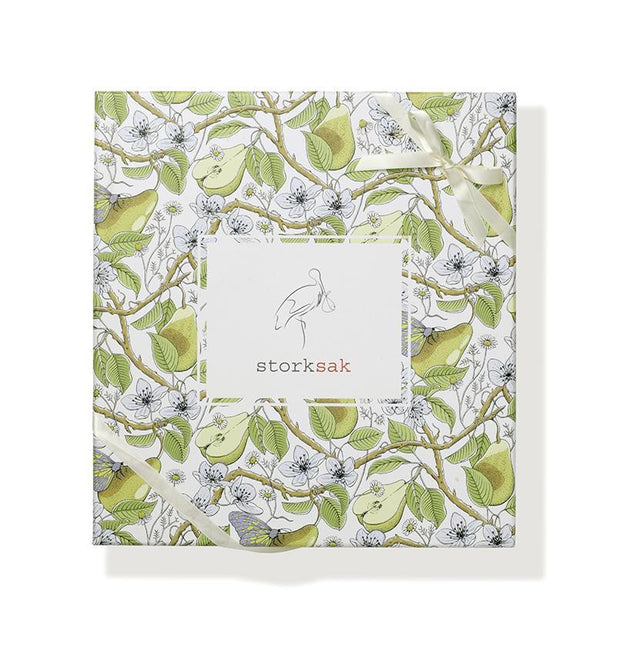BUNDLE OF JOY GIFT SET - RAINDOT PRINT