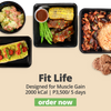 eats life manila fit life meal plan