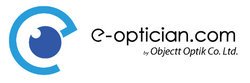 E-Optician by Objectt Optik Co. Ltd.