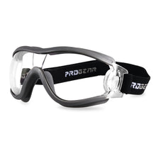 Load image into Gallery viewer, PROGEAR® Protective Eyewear (PPE) - 防護眼鏡