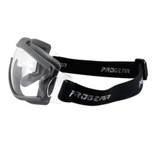 Load image into Gallery viewer, PROGEAR® Protective Eyewear (PPE)