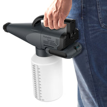 Load image into Gallery viewer, PROGEAR® Electrostatic Sprayer