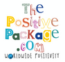 Thepositivepackage
