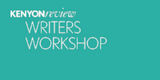 Writers Workshop Tuition - Session 1 (June 16-22)