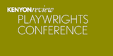 Playwrights Conference Tuition