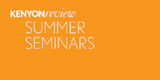 Summer Seminars Tuition